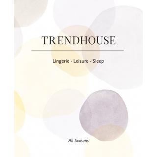 Trendhouse Lingerie Leisure Sleep All Seasons Magazine
