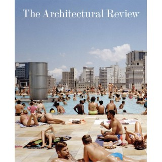 Architectural Review Magazine