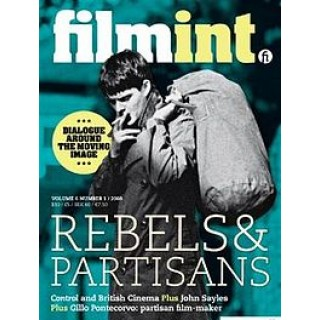 Film International Magazine