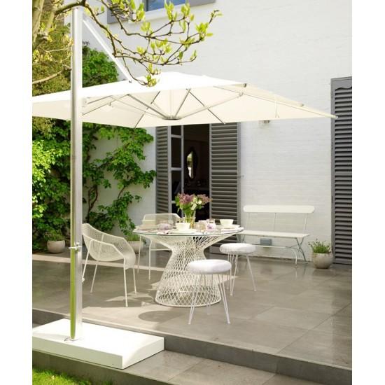 Homes & Garden Magazine