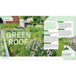 Landscape Architect Magazine