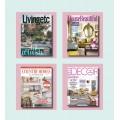 Home Decorations Magazines