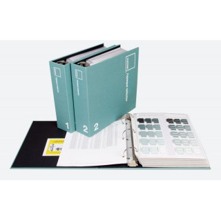Pantone Plastics Opaque Selector PBQ100 (Latest Ed.)