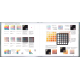 Ral Colour Master (Book + Fan Deck) The Design Book For Creative Minds
