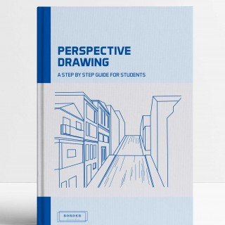 Perspective Drawing A Step By Step Guide For Students