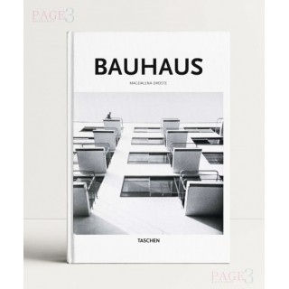 Bauhaus (Basic Art 2.0)