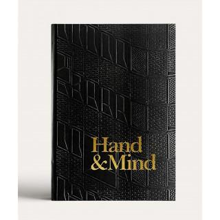 Hand & Mind