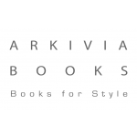Arkivia Books