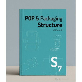 Pop & Packaging Structure S7