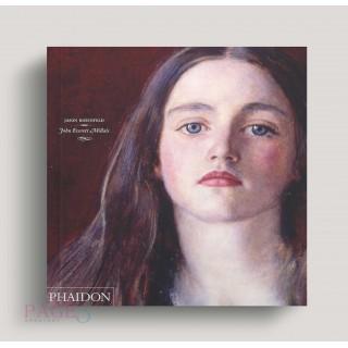 John Everett Millais