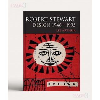 Robert Stewart Design, 1946-95