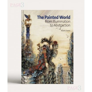 The Painted World: From Illumination to Abstraction