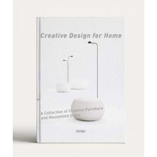 Creative Design for Home: A Collection of Furniture and Household Items