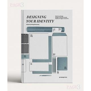 Designing your Identity: Stationery Design