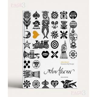 John Alcorn: Evolution by Design