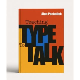 Teaching Type to Talk