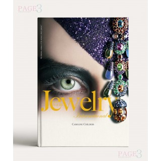Jewelry International III: Volume 3