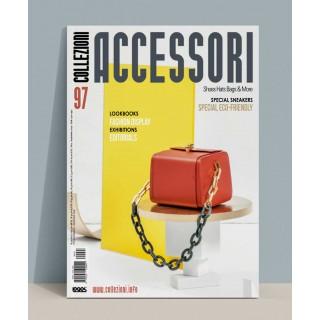 Collezioni Accessori Magazine