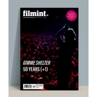 Film International Magazine