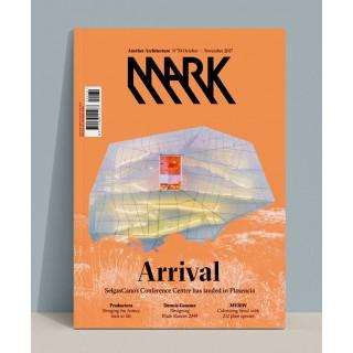 Mark Magazine (Germany Edition)
