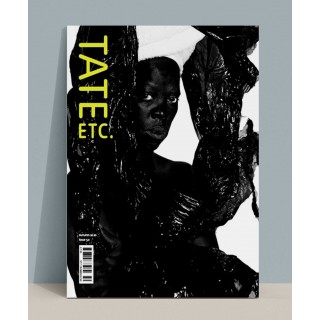 Tate Etc. Magazine