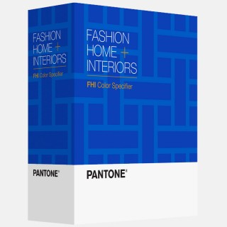 Pantone FHI Color Specifier 2015-006 (Latest Ed.)
