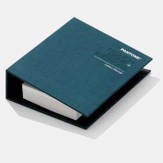 Pantone FHI Cotton Planner FHIC300 (Latest Ed.)