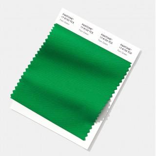 Pantone FHI Smart Color Cotton Swatch Card SWCD TCX (Latest Ed.)