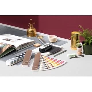 Pantone CAPSURE™ and Fashion, Home + Interiors Color Guide  FHGC400 (Latest Ed.)