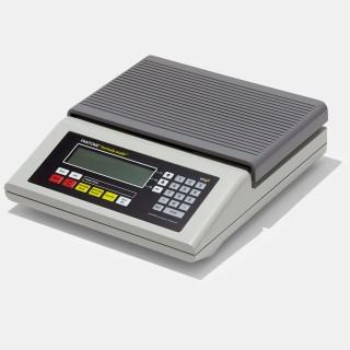Pantone Formula Scale LC 2-Lb Capacity PFS3-1-12 (Latest Ed.)
