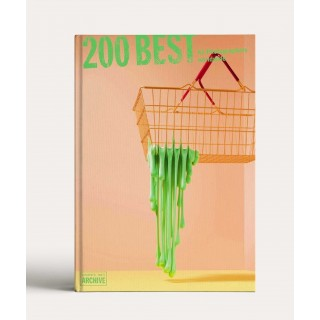 200 Best Ad Photographers Worldwide 2020/21